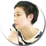 184_horiguchi.jpg