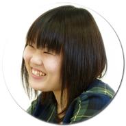 184_konami.jpg