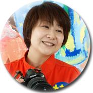 184_takahashi.jpg