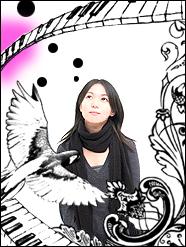 photo5A.jpg
