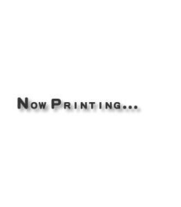 2-3-10printing.jpg