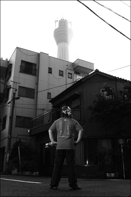 420_MG_6369.jpg